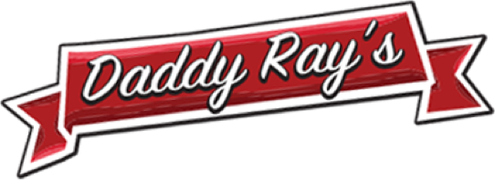Daddy Ray's