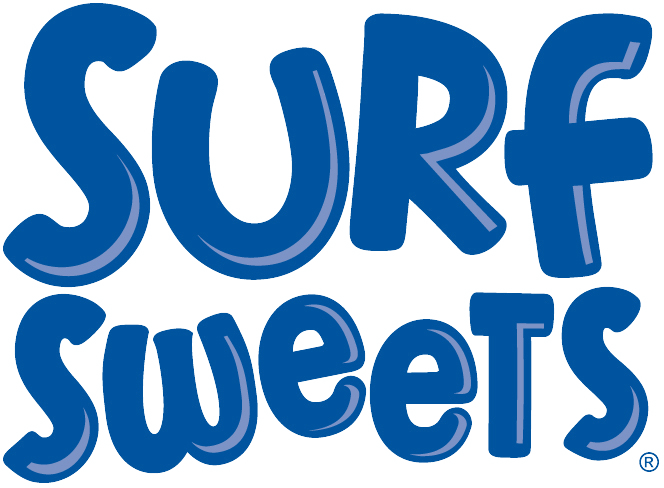 Surf Sweets by Wholesome